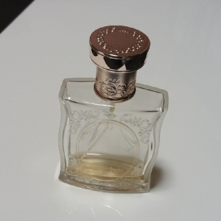 カネボウ(Kanebo)の【ミラノコレクション 香水 2008 お試し用】(香水(女性用))