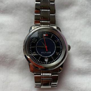 トミーヒルフィガー(TOMMY HILFIGER)のTOMMY HILFIGER 腕時計(腕時計)