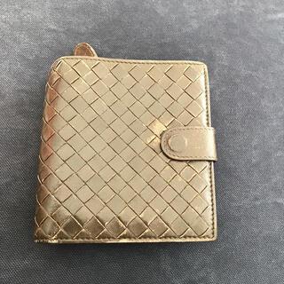 ボッテガヴェネタ(Bottega Veneta)のボッデガヴェネタ財布(財布)