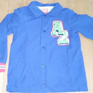 エフオーキッズ(F.O.KIDS)のジャケット(ジャケット/上着)
