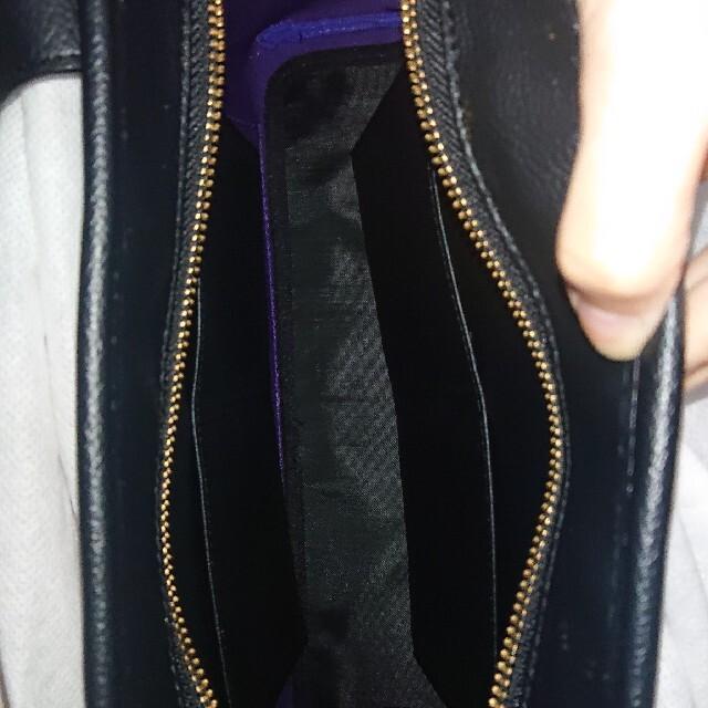 ANNA SUI(アナスイ)のANNA SUI ハンドバック エストレジャー レディースのバッグ(ハンドバッグ)の商品写真