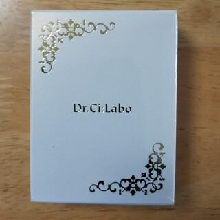 ドクターシーラボ(Dr.Ci Labo)のフェイスパウダー(フェイスパウダー)