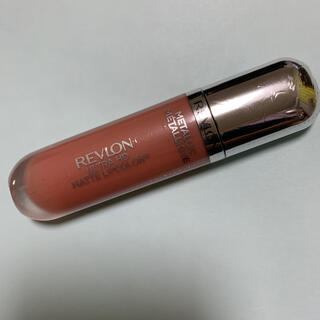 REVLON - レブロン リップカラー