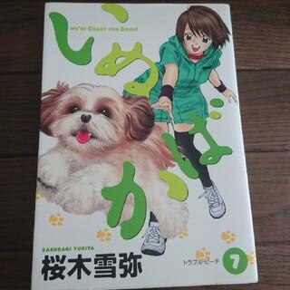 いぬばか 7(青年漫画)
