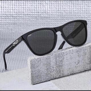 オークリー(Oakley)のEITO paap専用 OAKLEY × FRAGMENT DESIGN(サングラス/メガネ)