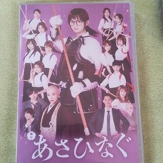 ノギザカフォーティーシックス(乃木坂46)の舞台「あさひなぐ」 Blu-ray Blu-ray(舞台/ミュージカル)