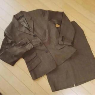 ラルフローレン(Ralph Lauren)のスーツ (スーツ)