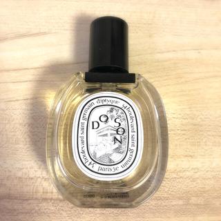 diptyque - ディプティック ド ソン オードトワレ 50ml 香水