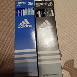 アディダス(adidas)のadidas鉛筆(鉛筆)