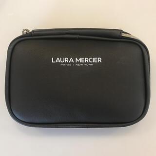 ローラメルシエ(laura mercier)のLAURA MERCIER ネイルケアセット(その他)