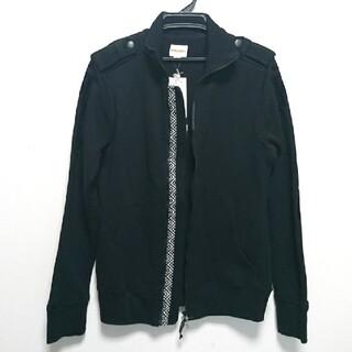 ディーゼル(DIESEL)の■新品■ディーゼル■トラックジャケット サイズ:M■DIESEL(その他)