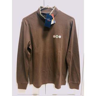 マンシングウェア(Munsingwear)のサスケ様専用   Munsingwear☆マンシングウェア ゴルフ(ウエア)