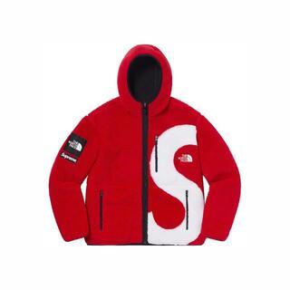 シュプリーム(Supreme)のSupreme The North Face Fleece Jacket【XL】(ブルゾン)