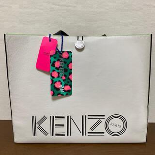 ケンゾー(KENZO)の⭐️ケンゾー ショルダーバッグ(ショルダーバッグ)