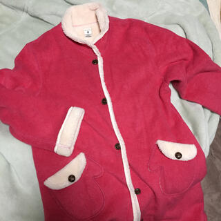 narue - 交渉中!NARUE ルームウェア ピンク色