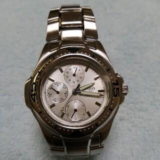 カシオ(CASIO)のカシオ 腕時計 MTD-1046(腕時計(アナログ))