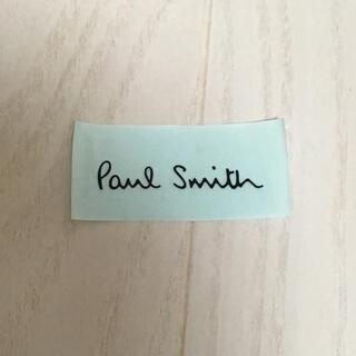 ポールスミス(Paul Smith)のポールスミス シール プレゼント ラッピング(ラッピング/包装)