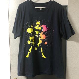 グラニフ(Design Tshirts Store graniph)のゼロワン半袖Tシャツ(Tシャツ/カットソー(半袖/袖なし))