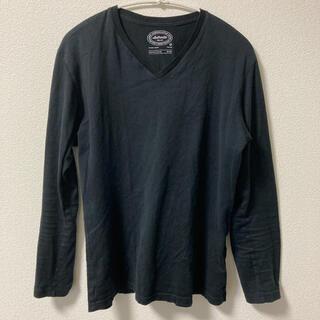 グリーンレーベルリラクシング(green label relaxing)のTシャツ 長袖 ユナイテッドアローズグリーンレーベル(Tシャツ/カットソー(七分/長袖))