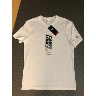 リーボック(Reebok)のリーボック Reebok Tシャツ(Tシャツ/カットソー(半袖/袖なし))