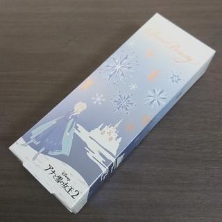 シセイドウ(SHISEIDO (資生堂))のスノービューティー*トーンアップエッセンス(美容液)