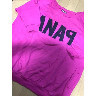 アナップ(ANAP)の長袖 (ANAP)(Tシャツ(長袖/七分))