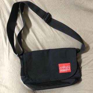 マンハッタンポーテージ(Manhattan Portage)ののんさんさん専用 manhattan portage メッセンジャーバッグ(メッセンジャーバッグ)