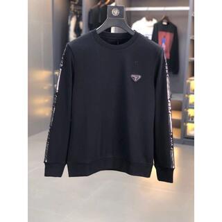 プラダ(PRADA)のPRADA冬のセーター(ニット/セーター)