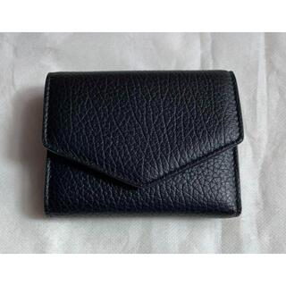 Maison Martin Margiela - Maison Margiela メゾンマルジェラ 三つ折り財布