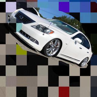 希少 ブラバス BRABUS モノブロックS 20インチ タイヤホイールセット(タイヤ・ホイールセット)