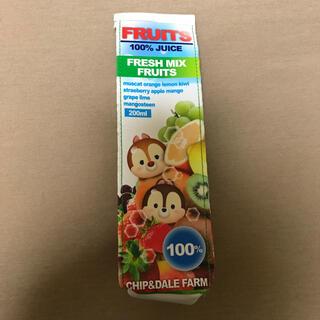 ディズニー(Disney)のパッケージデザイン ペンケース  ポーチ ディズニー(ペンケース/筆箱)