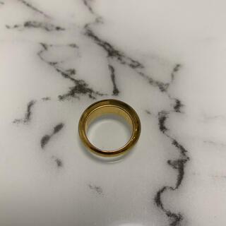 ユナイテッドアローズ(UNITED ARROWS)の指輪(リング)(リング(指輪))