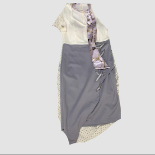 dazzy store - 👗 dazzy store ドレス キャバドレス 👗
