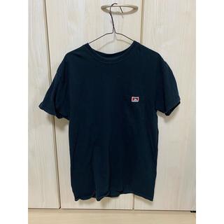 ベンデイビス(BEN DAVIS)のベンデイビス Tシャツ(Tシャツ/カットソー(半袖/袖なし))