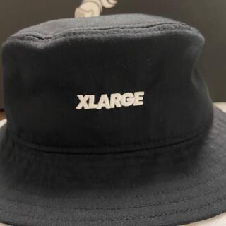 XLARGE - ☆エクストララージ☆バケットハット【即日発送】