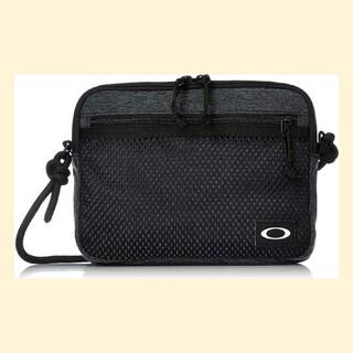 オークリー(Oakley)の新品 オークリー OAKLEY メンズ ショルダーバッグ バッグ BAG(ボディーバッグ)