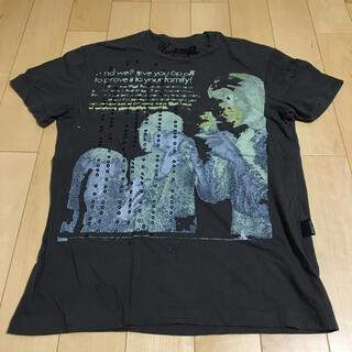 ユナイテッドアローズ(UNITED ARROWS)のユナイテッドアローズ  半袖 Tシャツ(Tシャツ/カットソー(半袖/袖なし))