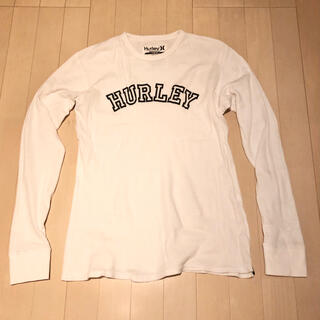 ハーレー(Hurley)のアクアショップ様 専用(Tシャツ/カットソー(七分/長袖))