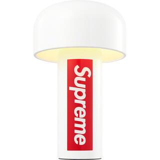 シュプリーム(Supreme)のSupreme / FLOS Bellhop Lamp(テーブルスタンド)