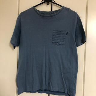ビラボン(billabong)のTシャツ(シャツ)