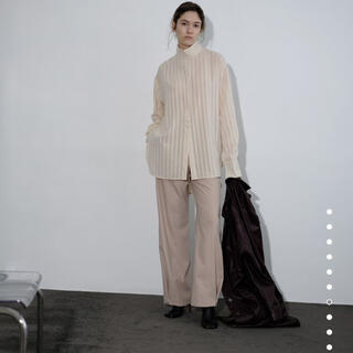 BEAUTY&YOUTH UNITED ARROWS - nude   シャツ