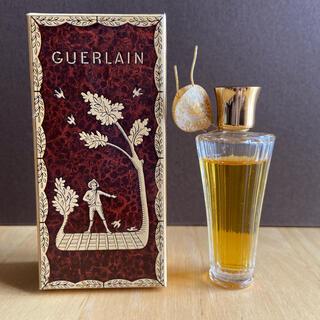 GUERLAIN - GUERLAIN ミツコ 香水