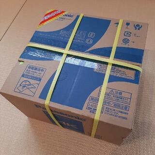 Panasonic - ブルーレイレコーダー パナソニック DIGA DMR-BCT1060 新品未開封
