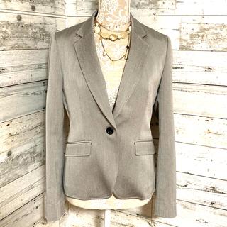 23区 - 【極美品】23区ジャケット スーツ
