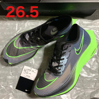 NIKE - ズームX ヴェイパーフライ ネクスト% zoomx vaperfly next%