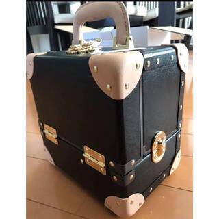 タイムボイジャー    メイクボックス  コレクション バッグ(メイクボックス)