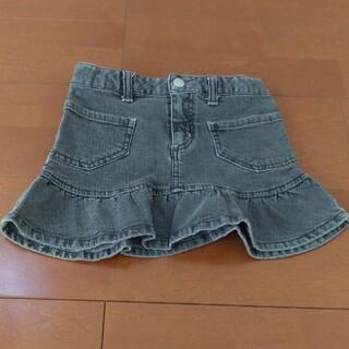 ベベ(BeBe)の90スカート(スカート)
