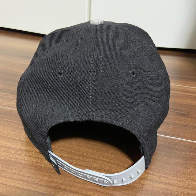 NIKE(ナイキ)のnike air jordan キャップ メンズの帽子(キャップ)の商品写真