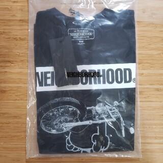 NEIGHBORHOOD - NEIGHBORHOOD  NHKS/C-TEE.SS