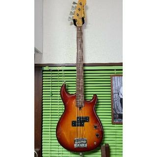 Broad Bass Ⅵ yamaha(その他)